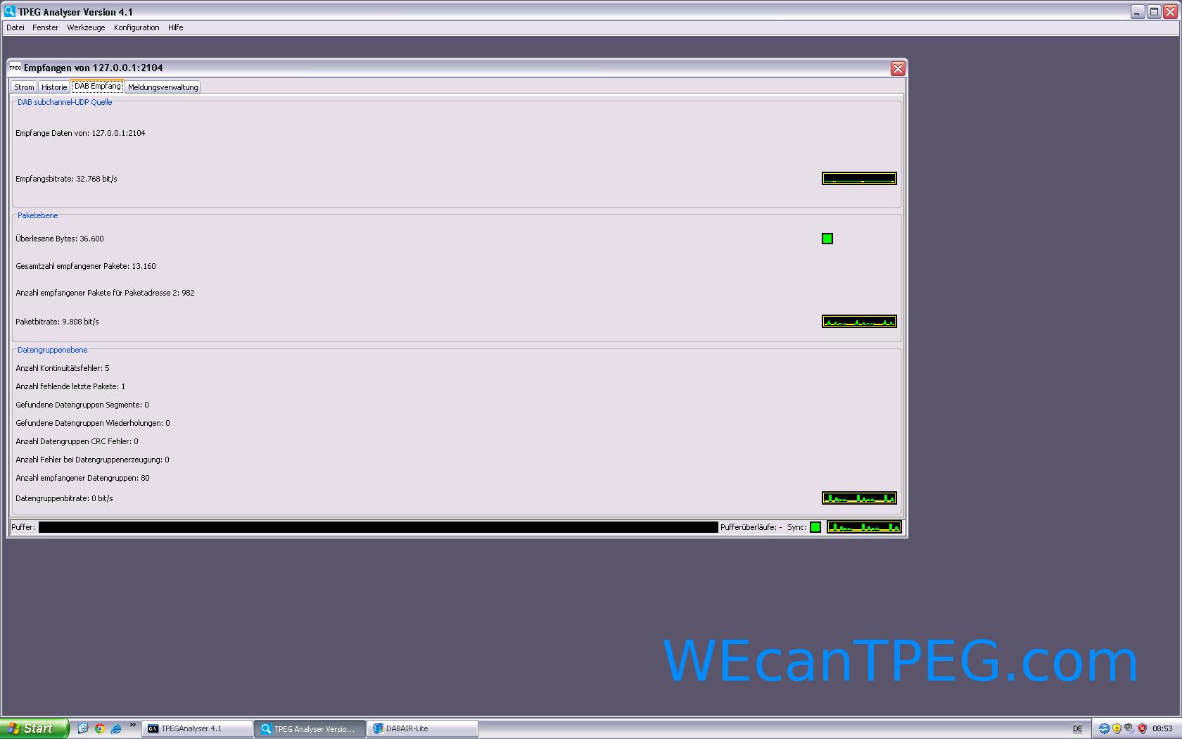scr subchannel via udp lg jpg